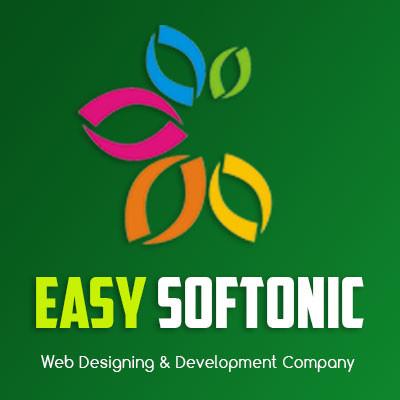 Easy Softonic